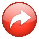 すべての講義 かるた 絵札 : Redo Icon