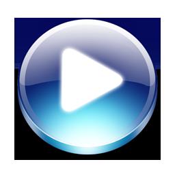 Windows Media Player Icon : 小6 漢字 : 漢字