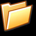 無料のアイコン素材 シンプルファイルアイコン