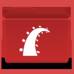 無料のアイコン素材 ロードファイルアイコン