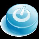 無料のアイコン素材 ボタン
