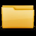 無料のアイコン素材 雑貨ファイルアイコン